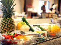 【朝食付きプラン】天橋立ホテルの天然温泉と朝食バイキング♪