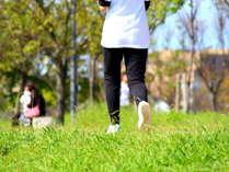 ◇天橋立ツーデーウオーク/フレンチ2食付きプラン◇健康づくり運動で天橋立の自然・景観を満喫!