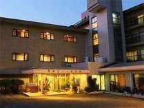賢島ビューホテル