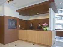 ■Best PRICE■現金でのお支払い限定・当館ベストプライス/朝食付き