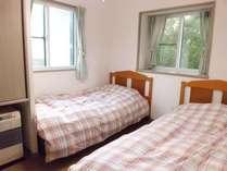 【フリープラン】 お部屋おまかせ!離れのお部屋で調理もできるキッチン付と自遊(由)な宿泊ができる♪