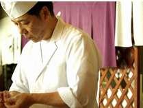 【早割30!】【気仙沼の海の幸&地酒♪】活あわびの陶板焼き&フカヒレの姿煮付プラン♪【料理長おすすめ】