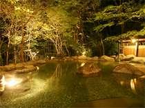 新鮮な食材に豊かな源泉◆隠れ家で過ごす優雅な時間… おんせん県【贅沢編】