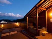 ホテル アルティア鳥羽 (三重県)
