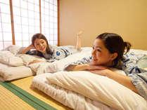 湯ったりのんびり4泊プラン ~世界遺産 南紀熊野を満喫~