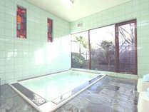 海陽町で唯一の温泉宿☆