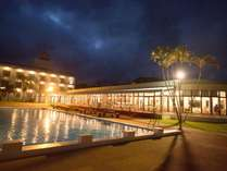 ホテル カレッタ (鹿児島県)