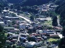 【体験型】多摩川源流の四季~自然観察プラン-