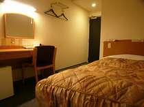 徳島の格安ホテル ビジネスホテル みづほ