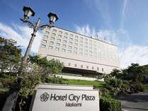 ホテル シティ プラザ 北上◆じゃらんnet