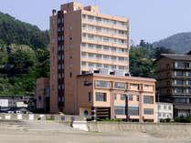 湯の浜ビュー UMI no HOTEL◆じゃらんnet