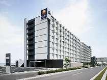 コンフォート ホテル 中部国際空港◆じゃらんnet