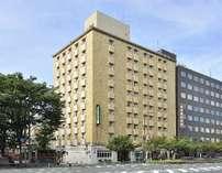 ホテル ギンモンド 京都◆じゃらんnet