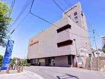 東京第一ホテル下関 (山口県)