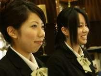 支笏湖・千歳の格安ホテルホテルウィングインターナショナル千歳