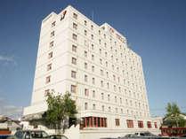 ホテル ウィング インターナショナル 千歳◆じゃらんnet