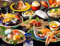 【2019年春からのお料理イメージ】