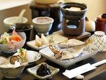 【1泊朝食】 レイトチェックイン21時までOK★夕食なしで気楽なプラン