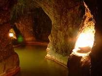 天草上島・松島の格安ホテル 湯の宿 湯楽亭