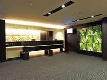 大阪空港・伊丹の格安ホテル大阪空港ホテル