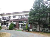 新居浜温泉 望洋荘 (静岡県)