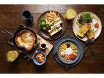 3連泊割引◆朝食付きプラン