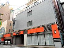 アパホテル<静岡駅北>(全室禁煙)2019年3月11日開業