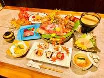 ◆通常夕食※イメージ
