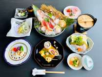 ◆ご夕食 イメージ♪