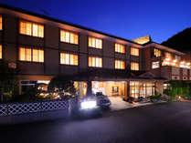 すゞきや旅館◆じゃらんnet
