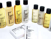�A���j�e�B ��{���I PETER THOMAS ROTH