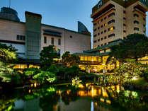 アートホテル小倉ニュータガワ (福岡県)