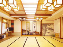 広間、食堂、宴会場