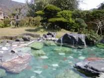 箱根湯本温泉 湯さか荘