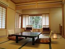 箱根湯本温泉 湯さか荘画像2