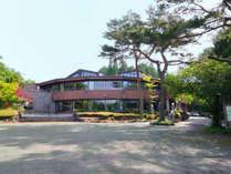 山中湖 秀山荘◆じゃらんnet