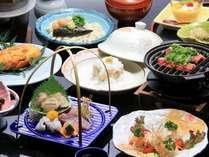 【現金特価】ありがとう5周年!感謝の平日1泊2食付10800円~プラン♪