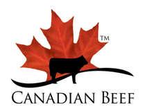 カナダビーフフェア