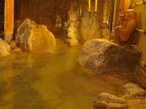 【素泊まり】女性に人気の天然温泉「金剛乃湯」美肌でつるつる!駐車場無料!