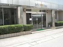 エビスホテル (長野県)