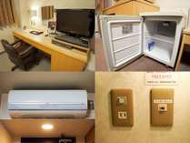 液晶テレビ・冷蔵庫・エアコン・有線LAN