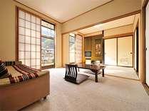 【別棟 2階】ぺットと一緒に泊まれる2階の和室