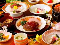 【お子様歓迎・2食付】平日限定!小学生半額ファミリープラン