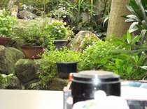 奈良・大和郡山の格安ホテル 旅館山翠