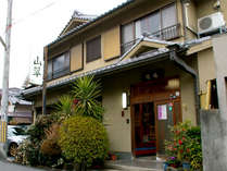 山翠旅館◆じゃらんnet