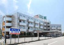 ビジネスホテル玄 御前崎◆じゃらんnet