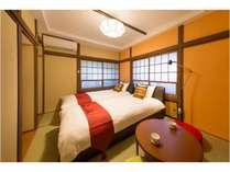 ひよこ豆のお部屋~ひよこ豆の様に6畳のカワイイお部屋です