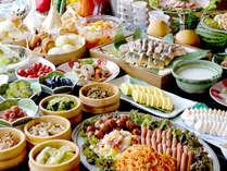 ●朝食付●お手軽価格で気ままな温泉堪能ぶらり旅