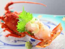 ◎【太閤大海老】or【海鮮焼物】選べる太閤海鮮プラン