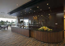 【レストラン】東館1階◆夕食:17時~21時/朝食:7時~9時半